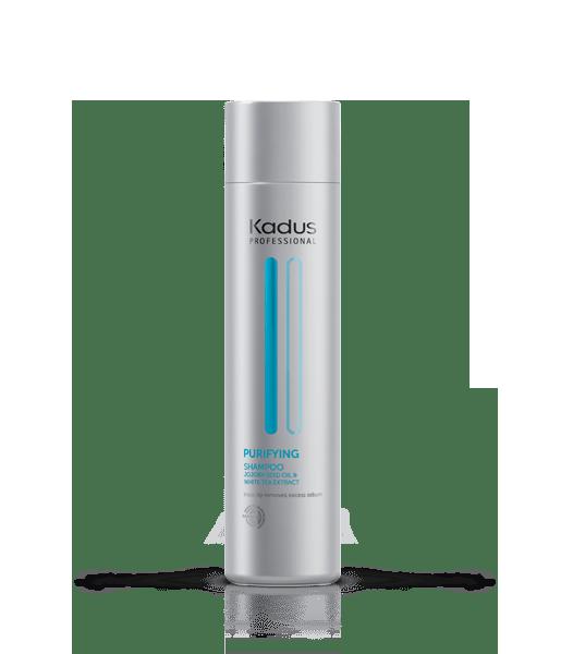 Scalp Treatment Products Kadus Professional